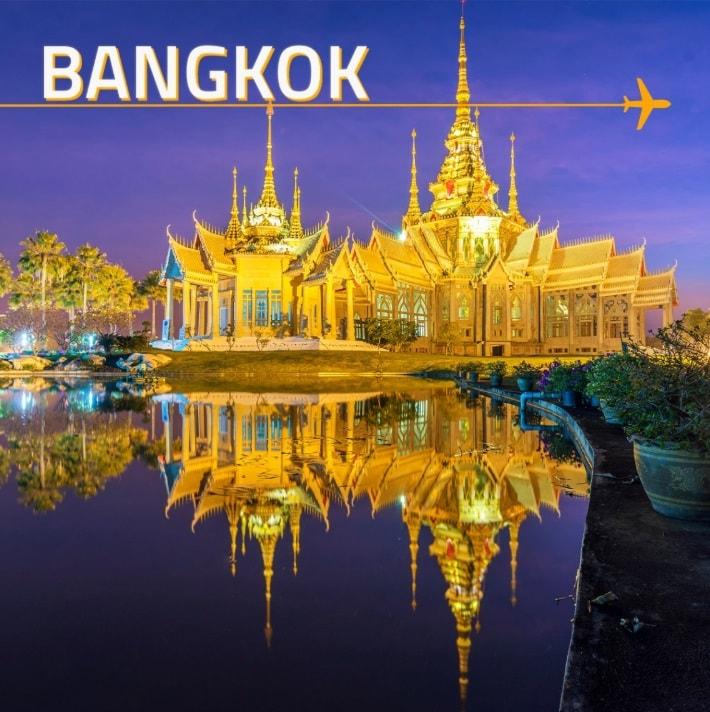 Bangkok-promo