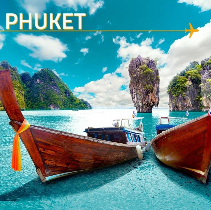 Phuket-promo
