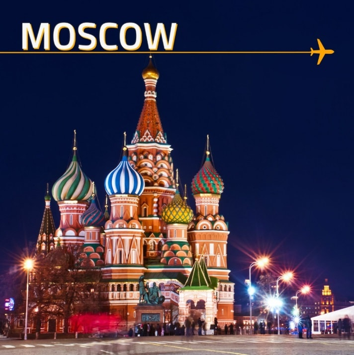 Moscow-promo