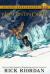 Olimpos Kahramanları 2: Neptün'ün Oğlu