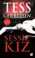 Sessiz Kız (Rizzoli & Isles, #9)