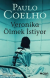 Veronika Ölmek İstiyor (Yedinci Gün #2)