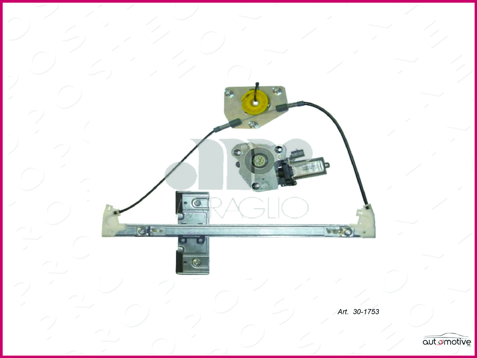 Leve-vitre-Vitres-Electriques-Electrique-Gauche-Seat-Mii-3-Portes-Du-2011-IN-Poi