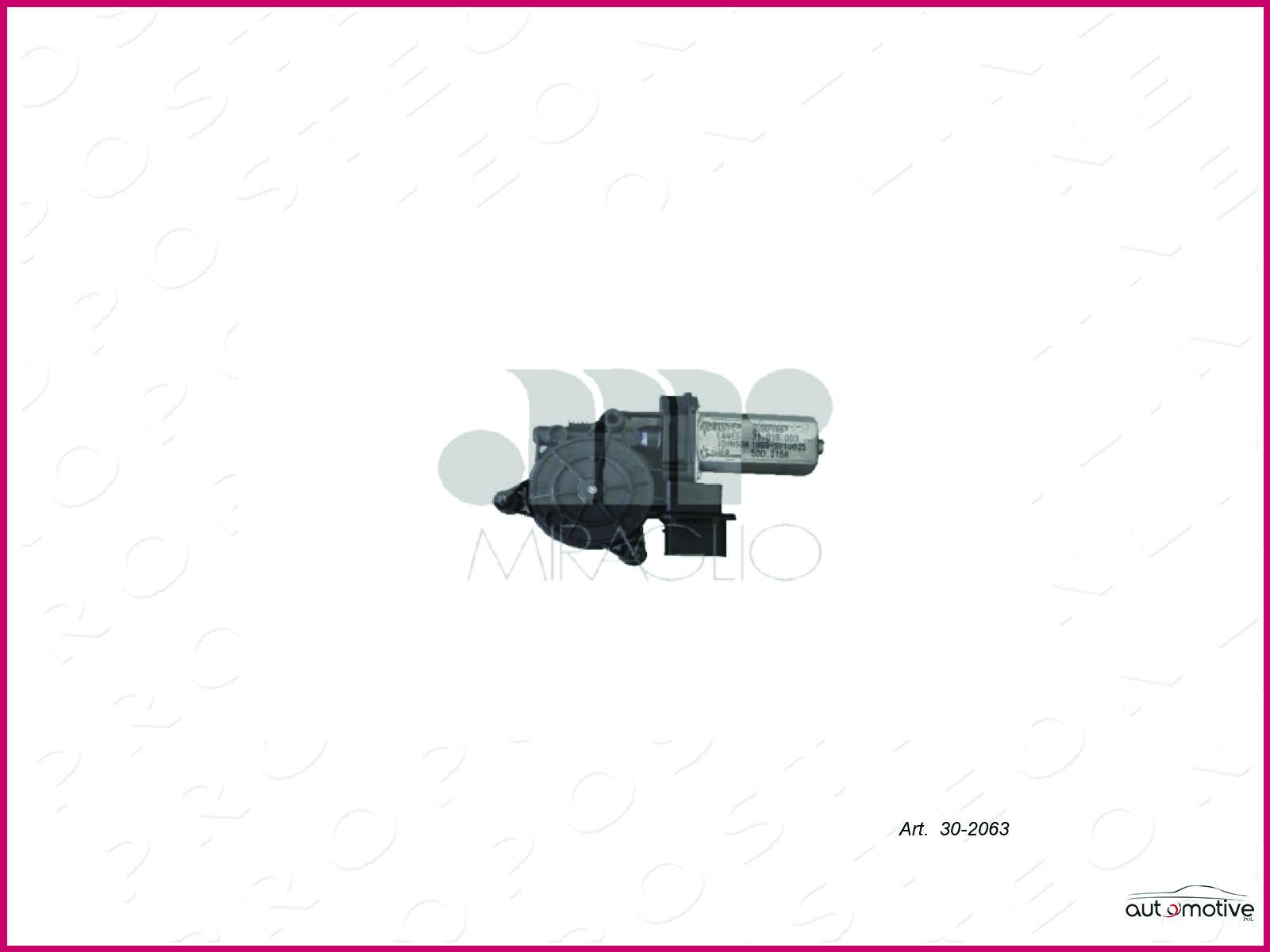 Reducteur-de-Mouvement-Leve-vitre-Post-SX-BMW-Serie-2-F45-Active-Tourer-5P-Du