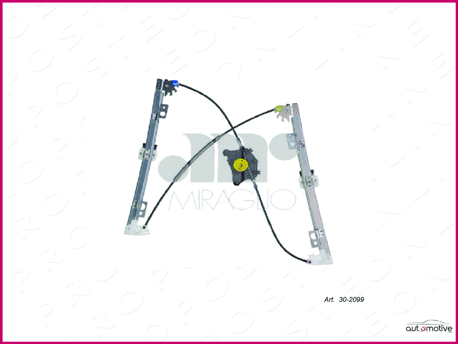 Mecanisme-Leve-vitre-Vitres-Electriques-Avant-Gauche-Volvo-XC60-5P-Du-2008-1848