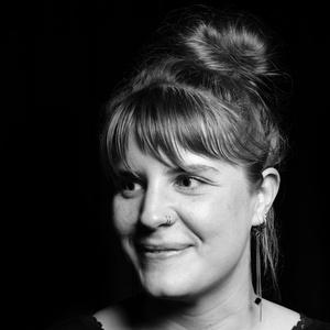 Corinne Steiner