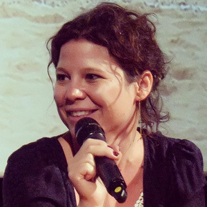 Anne Delseth