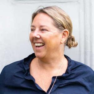 Miranda Fleming