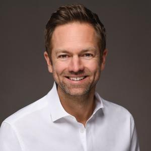 Lars Wiebe