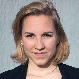 Marisa Meier