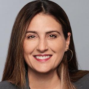 Pamela Abdy