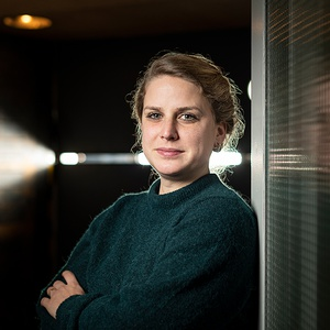 Magdalena Welter