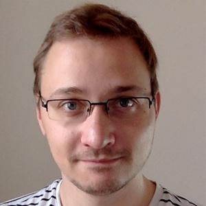 Marek Čermák