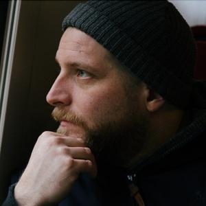 Mats Frey