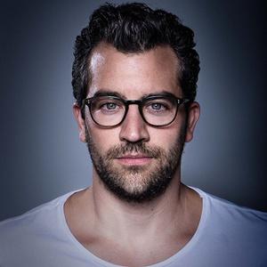 Christoph Daniel