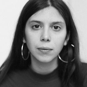 Marta Cruañas Compés