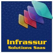 logo infrassur