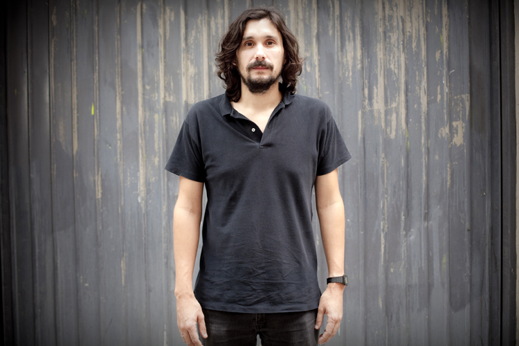 lisandro alonso 1low