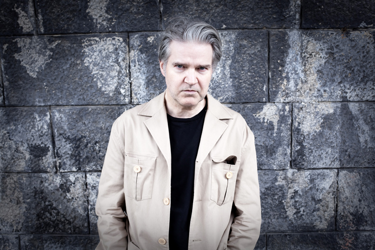 lloyd cole 1flow