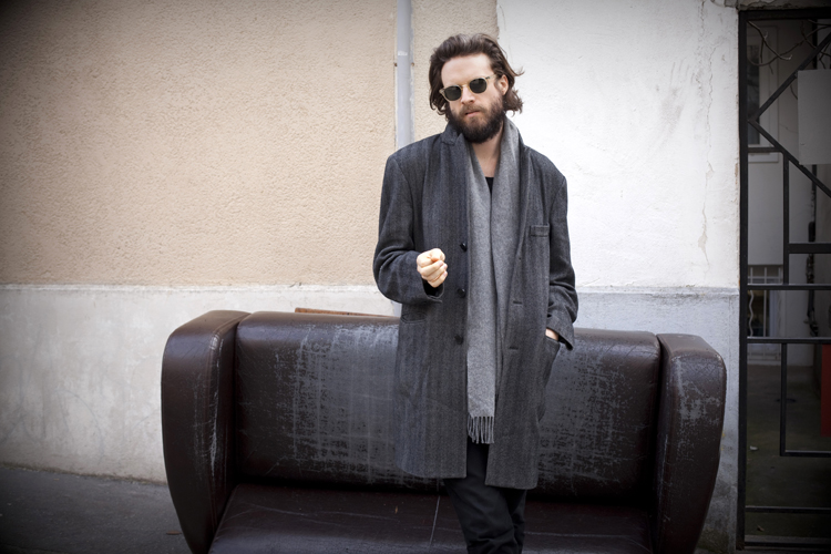 father john misty 2low