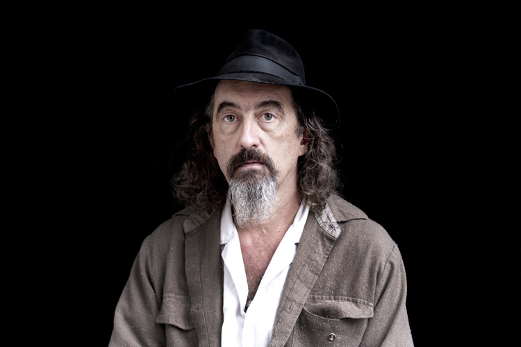 james mcmurtry 2flow