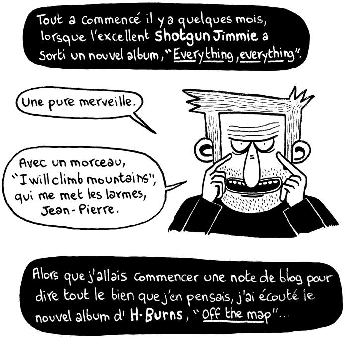 pixies 3