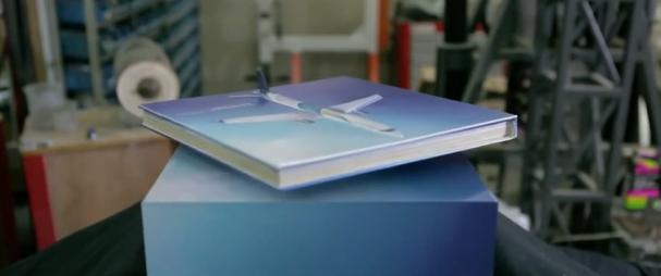 embraer-flying-book-00-607x254