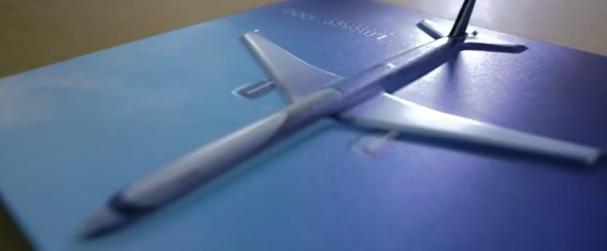 embraer-flying-book-03-607x251