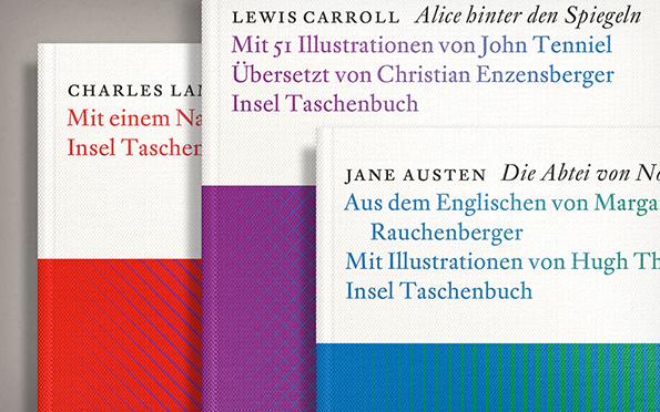 Hagen-Verleger_Suhrkamp-Covers_24