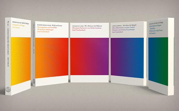 Hagen-Verleger_Suhrkamp-Covers_27