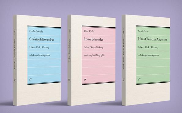 Hagen-Verleger_Suhrkamp-Covers_28