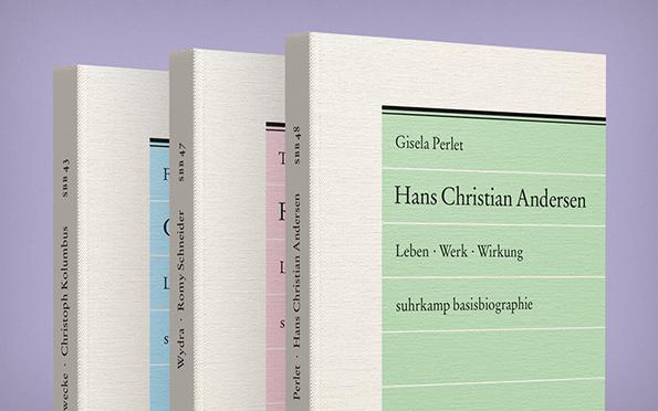 Hagen-Verleger_Suhrkamp-Covers_31