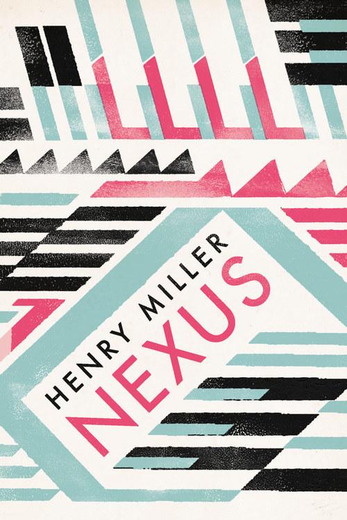 14-1-henry-miller-series