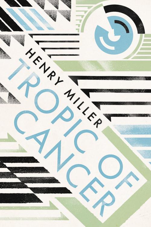 14-3-henry-miller-series