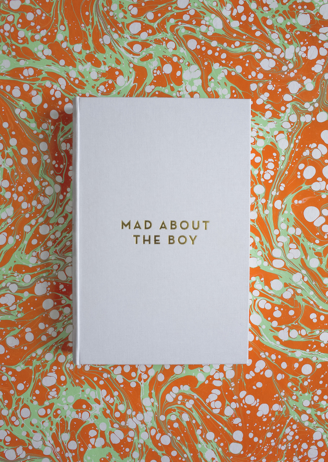 bridget-jones-mad-about-the-boy-limited-edition