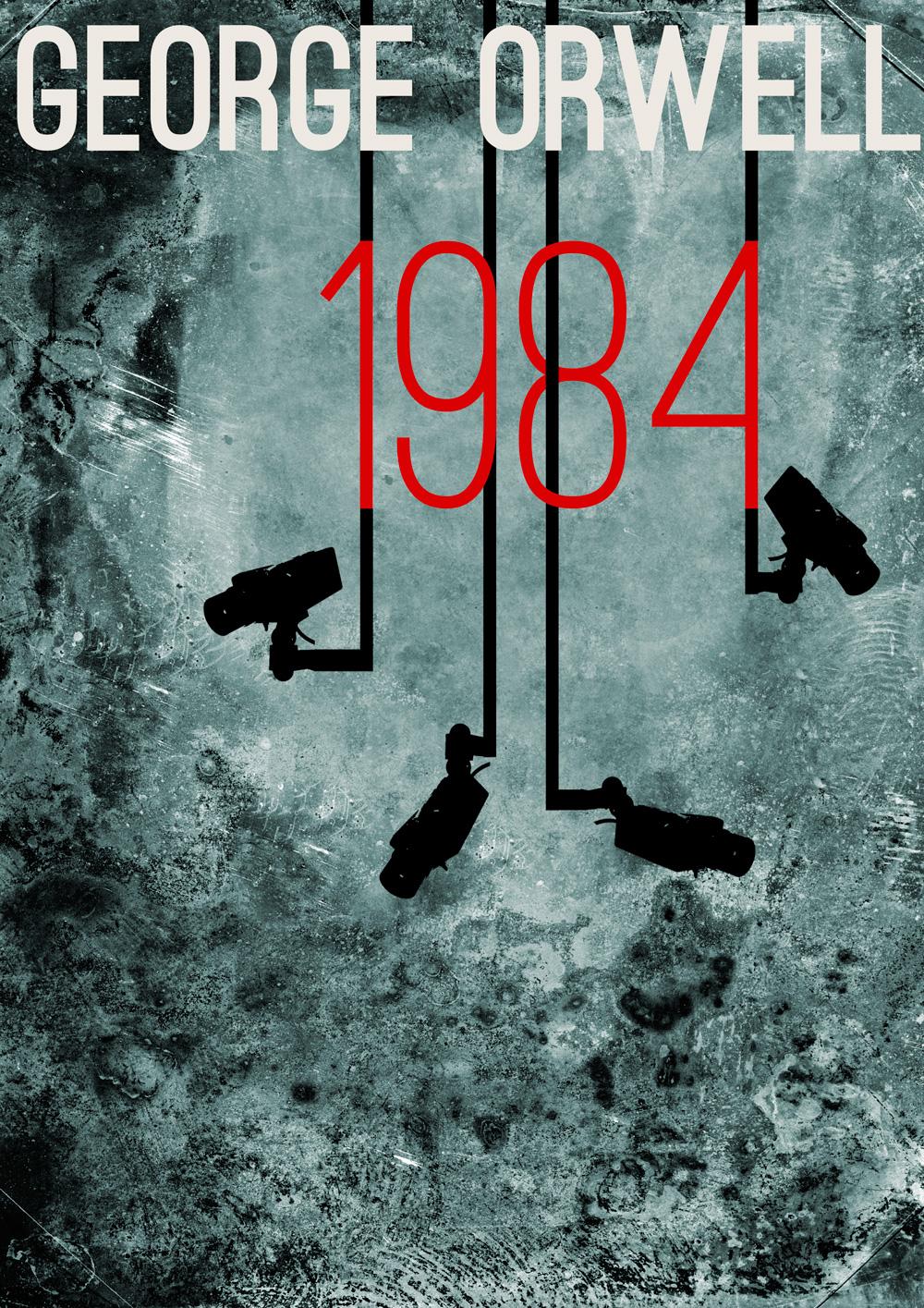 BA_1984(1)-web