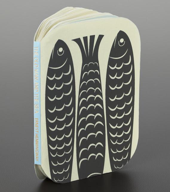 Old-Man-Sea-Book (4)