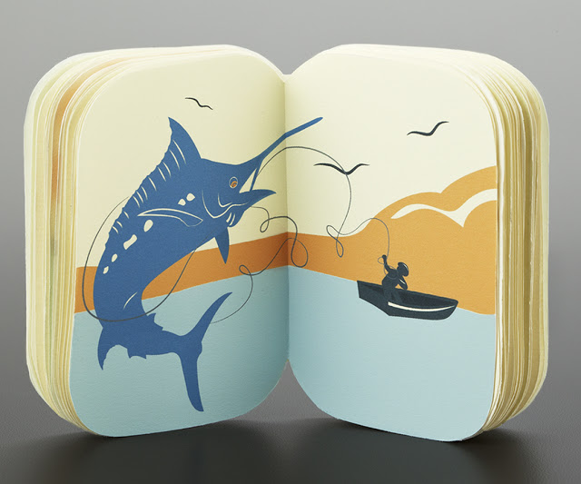 Old-Man-Sea-Book (5)