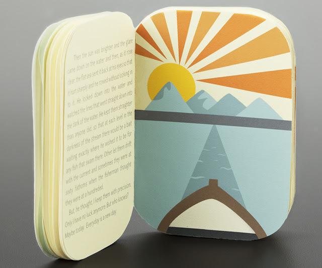 Old-Man-Sea-Book (6)