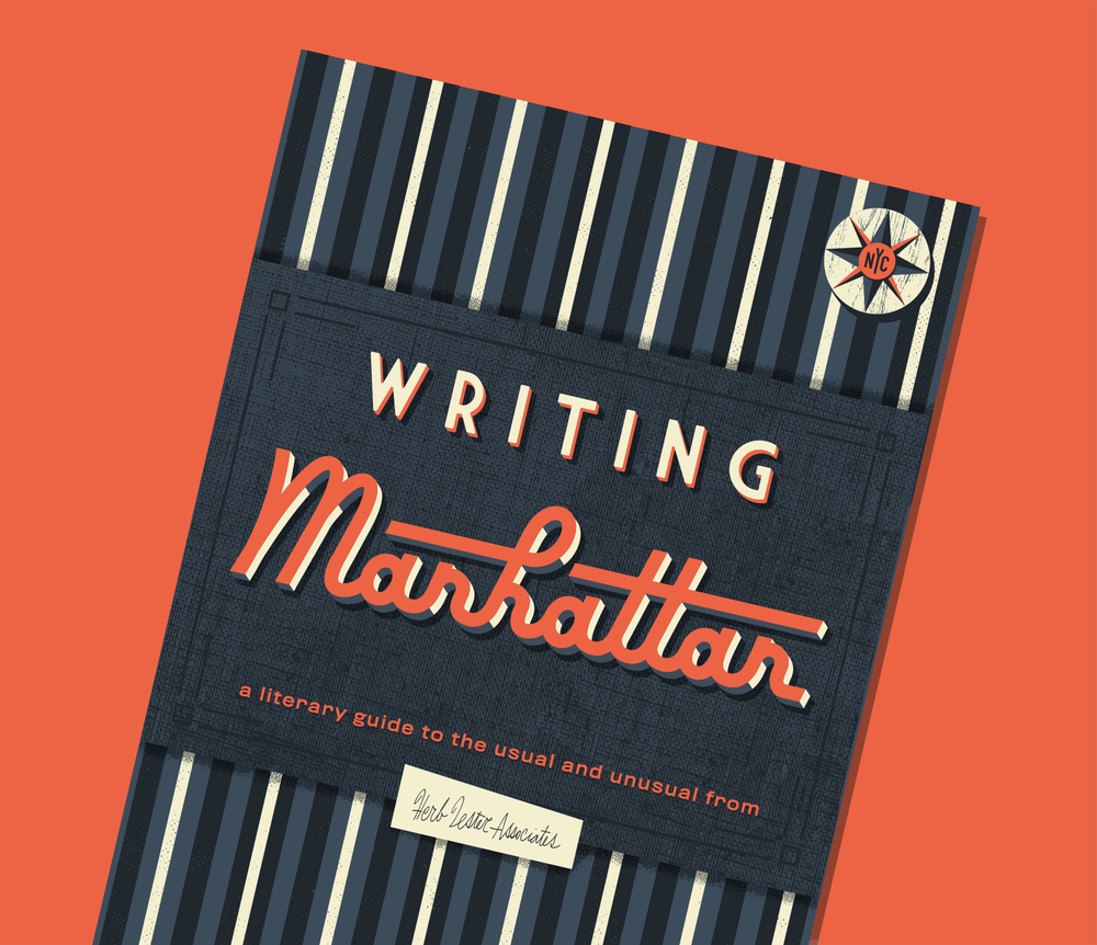 Writing Manhattan_web_5