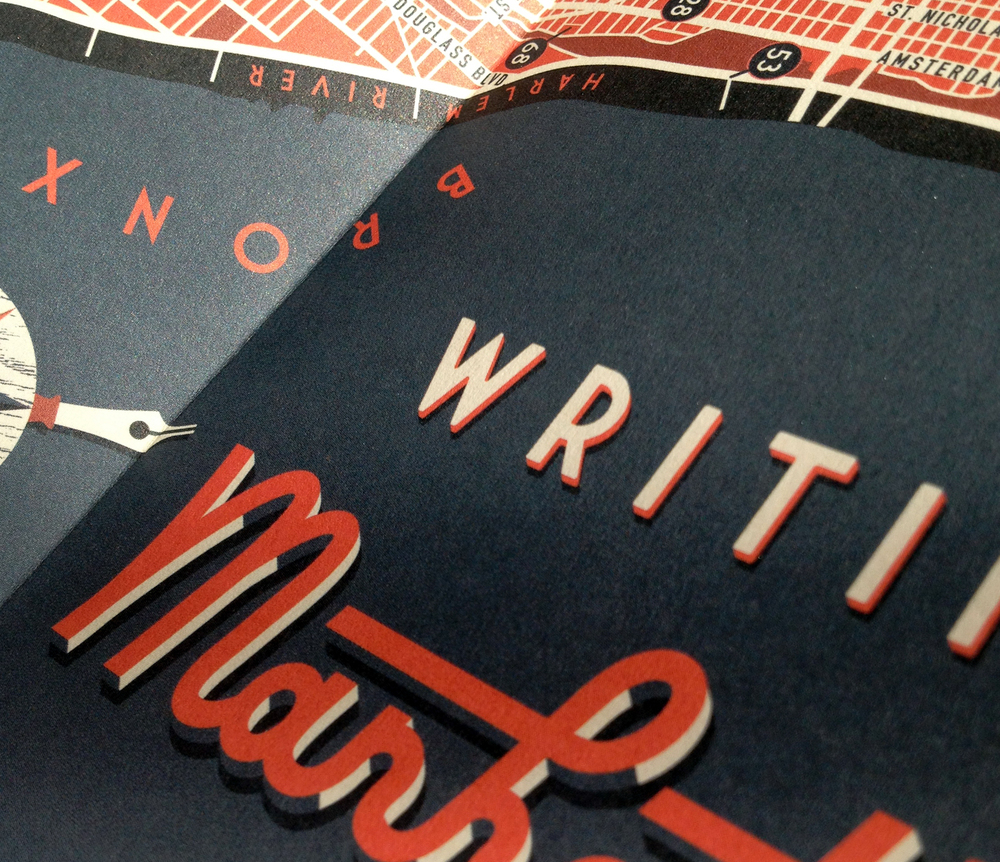 Writing Manhattan_web_8