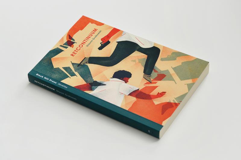 jeannie-phan-black-hill-press-booketing-6