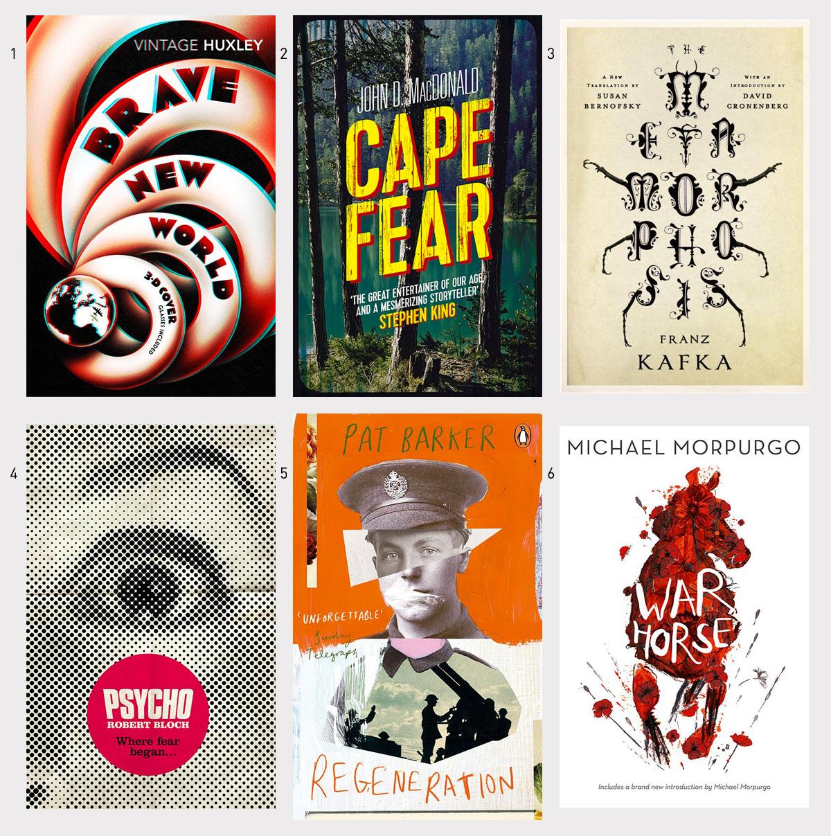 abcoverd-classics-reissue-2015-booketing