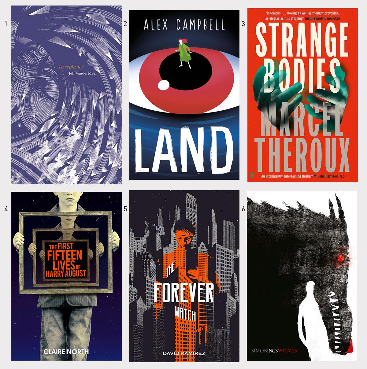 abcoverd-sci-fi-fantasy-2015-booketing