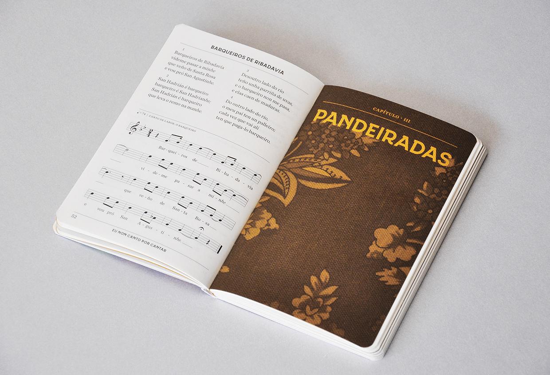 desescribir-Eu-non-canto-por-cantar-booketing-5
