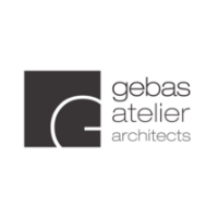 Gebas atelier architects s.r.o.