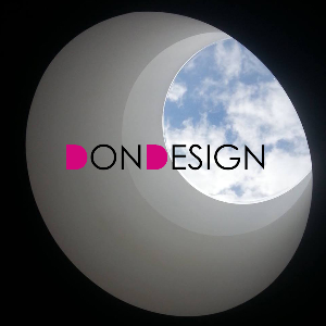 DONDESIGN s.r.o.