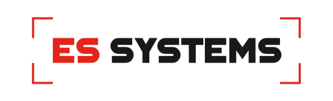 ES systems produkt s.r.o.