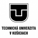 TUK - Technical University of Kosice, Faculty of Arts