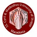 Ss. Cyril and Methodius University in Skopje